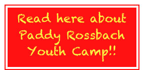 Read here about 