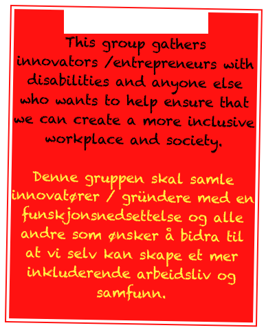 www.funkibator.no