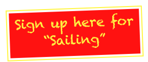 Sign up here for 